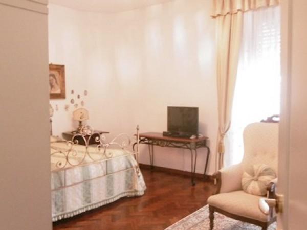 Riferimento 2584 - Appartamento in Vendita a Pistoia Ovest