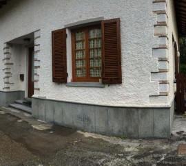 Villetta In Affitto A Forte Dei Marmi