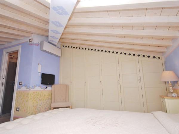 Riferimento SA01 - villa in Affitto in Forte Dei Marmi - Centro