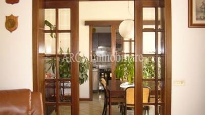 Appartamentoin Vendita, Pietrasanta - Centro Storico - Riferimento: 1141