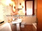 Appartamento in vendita, Forte Dei Marmi - Centrale -  12