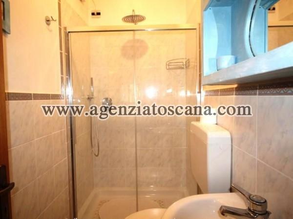 Appartamento in vendita, Forte Dei Marmi - Centrale -  6