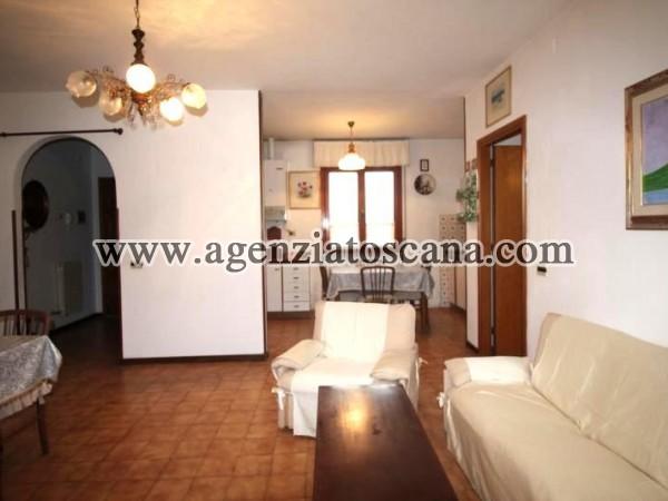 Appartamento in vendita, Forte Dei Marmi - Centrale -  4