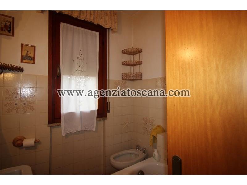 Appartamento in vendita, Forte Dei Marmi - Centrale -  11