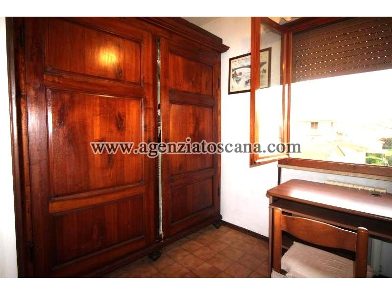 Appartamento in vendita, Forte Dei Marmi - Centrale -  8