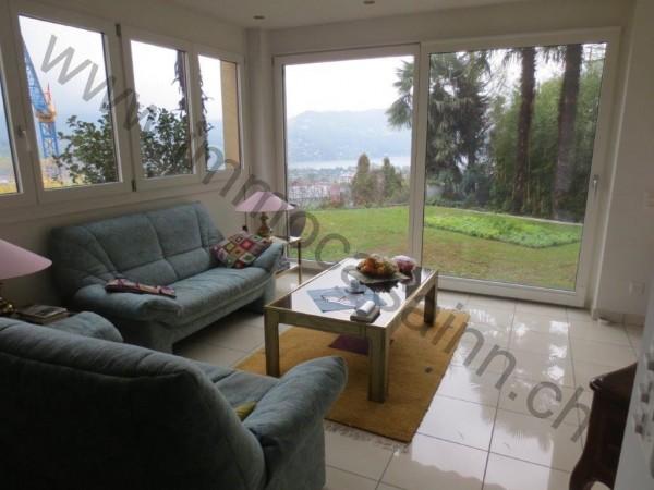 Riferimento 518 - Casa in Vendita a Mondonico