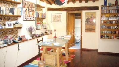 Appartamentoin Vendita, Pietrasanta - Centro - Riferimento: A2503