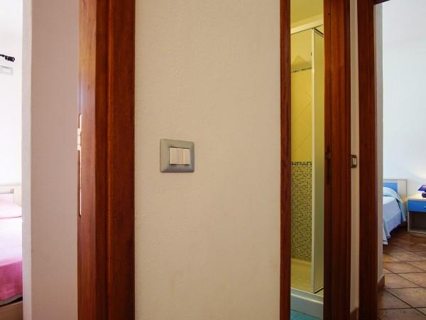 Appartamento in vendita, Santa Teresa Gallura