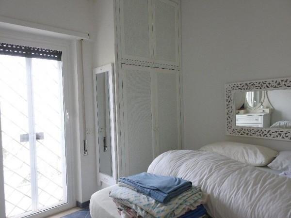 Riferimento A115V_E - Appartamento in Vendita a Santa Marinella