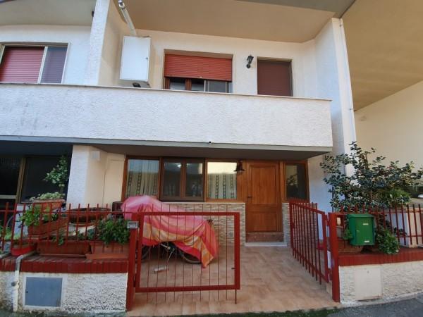 Riferimento 2M1085 - Appartamento in Vendita a Torre Del Lago Puccini