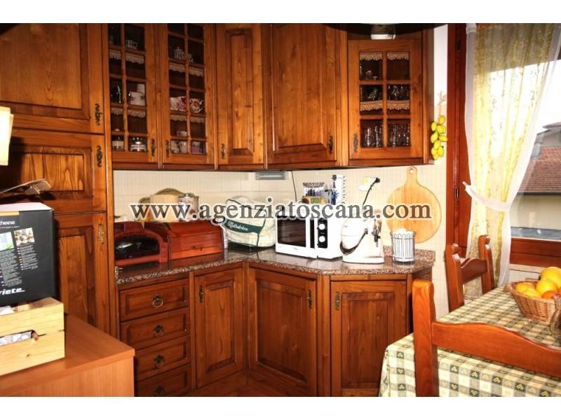 Appartamento in vendita, Forte Dei Marmi - Centrale -  7