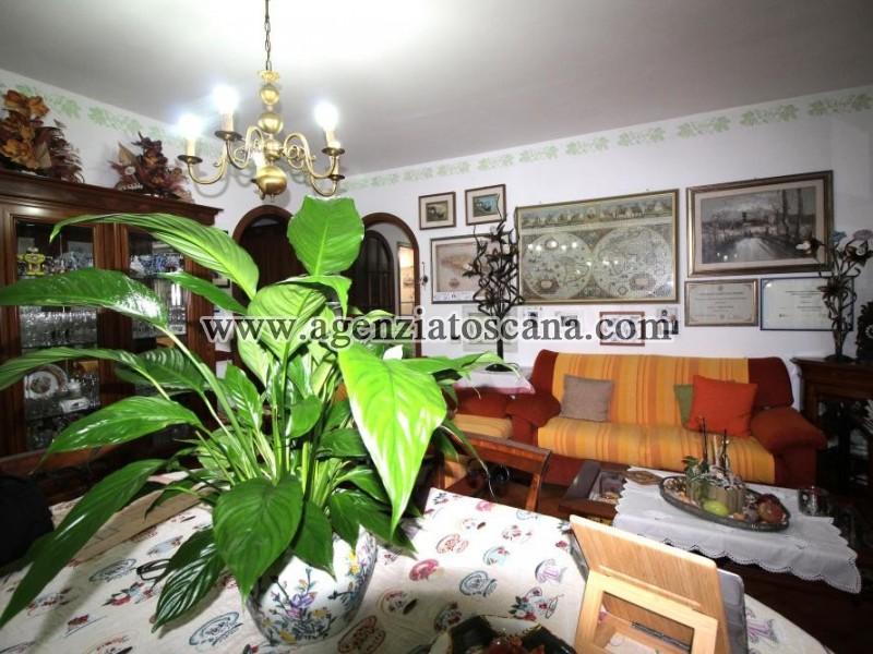 Appartamento in vendita, Forte Dei Marmi - Centrale -  0