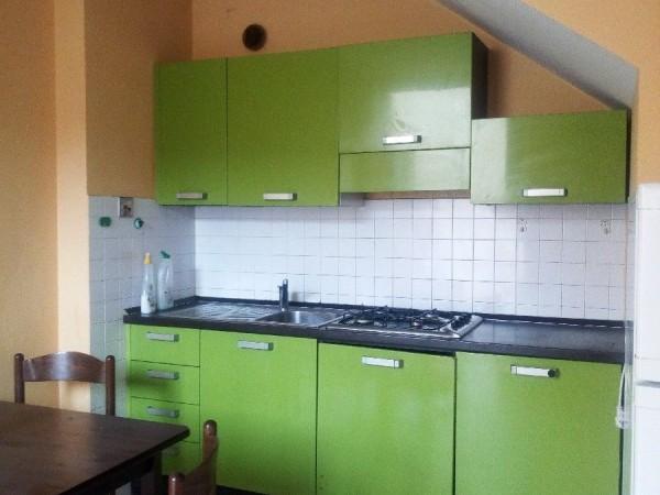 Riferimento 450AM - Appartamento in Affitto a Centro