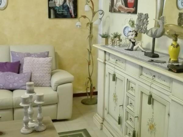 Riferimento 2L1.066 - Appartamento in Vendita a Torre Del Lago Puccini
