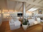 Appartamento in affitto, Forte Dei Marmi - Centrale -  15
