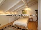 Appartamento in affitto, Forte Dei Marmi - Centrale -  17