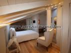 Appartamento in affitto, Forte Dei Marmi - Centrale -  25
