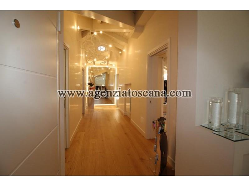 Appartamento in affitto, Forte Dei Marmi - Centrale -  16