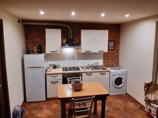 Riferimento CS9002 - Appartamento in Affitto a Empoli
