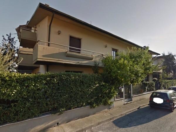Riferimento 1T2.003 - Villetta A Schiera in Vendita a Viareggio
