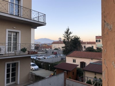 Appartamento In Vendita, Pontedera - Riferimento: 658-foto13