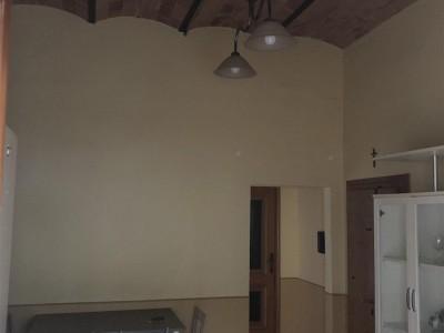 Appartamento In Vendita, Pontedera - Riferimento: 658-foto12