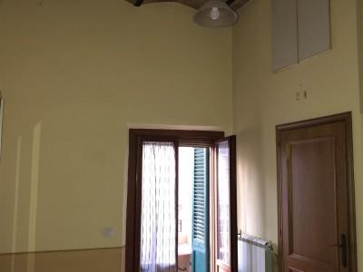 Appartamento In Vendita, Pontedera - Riferimento: 658-foto2