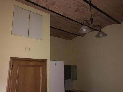 Appartamento In Vendita, Pontedera - Riferimento: 658-foto8