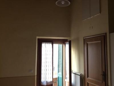 Appartamento In Vendita, Pontedera - Riferimento: 658-foto1