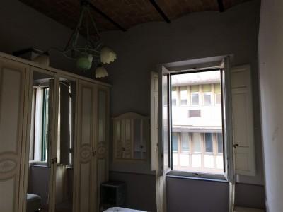 Appartamento In Vendita, Pontedera - Riferimento: 658-foto6