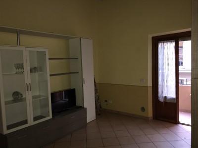 Appartamento In Vendita, Pontedera - Riferimento: 658-foto4