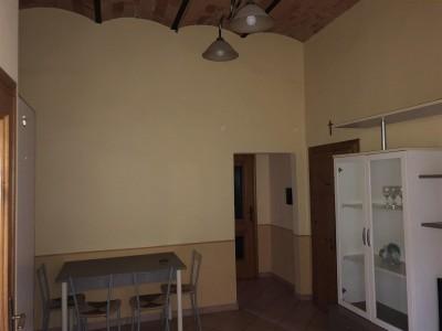 Appartamento In Vendita, Pontedera - Riferimento: 658-foto5