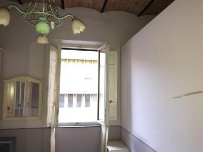 Appartamento In Vendita, Pontedera - Riferimento: 658-foto7