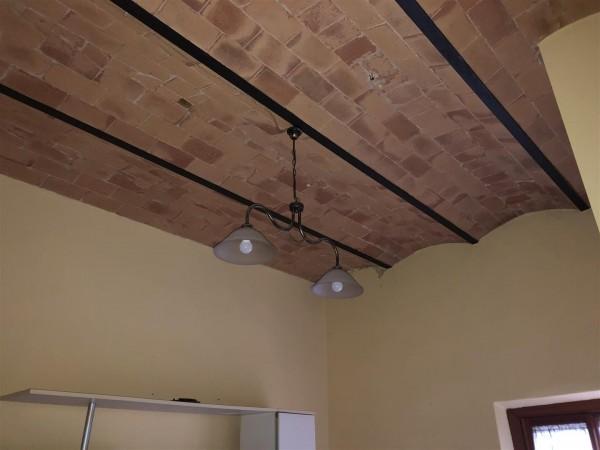 Riferimento 658 - Appartamento per Vendita in Pontedera