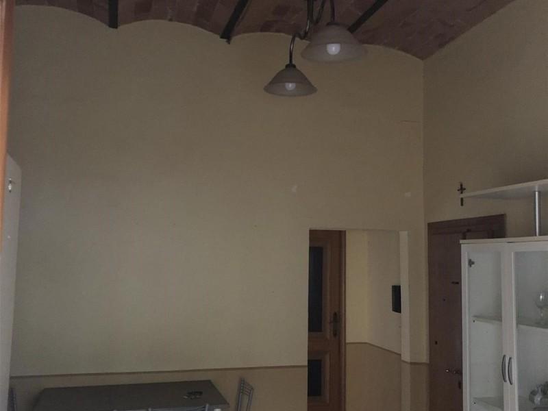 Appartamento In Vendita, Pontedera - Riferimento: 658
