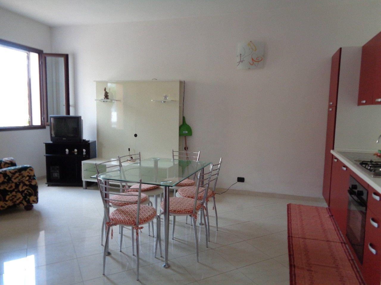 Appartamento in affitto a Ventimiglia, 3 locali, prezzo € 850 | PortaleAgenzieImmobiliari.it