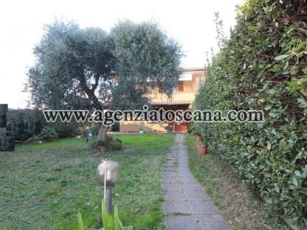 Villa Bifamiliare in vendita, Forte Dei Marmi - Vaiana -  3