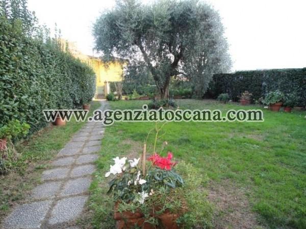 Villa Bifamiliare in vendita, Forte Dei Marmi - Vaiana -  1