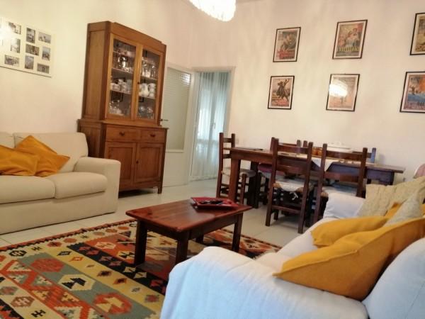 Riferimento 1V1.501 - Appartamento in Vendita a Viareggio