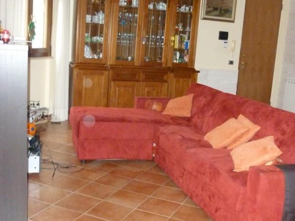 Riferimento 2F1519 - Appartamento in Vendita a Torre Del Lago Puccini