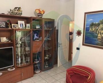 Pc-zona boselli-appartamento c