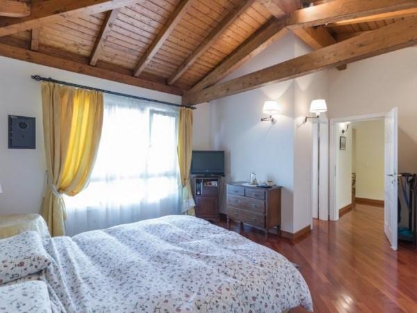 Ref. 519 - Casa for Sale in Cadro