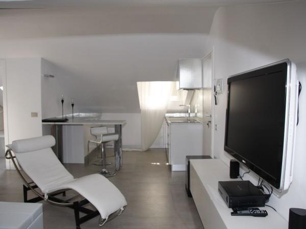 Riferimento 2M1086 - Appartamento in Vendita a Torre Del Lago Puccini