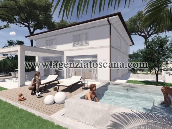 An Ideal Villa For An Ideal Holiday