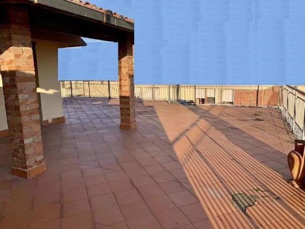 Riferimento EE1042 - Appartamento Indipendente in Vendita a Empoli