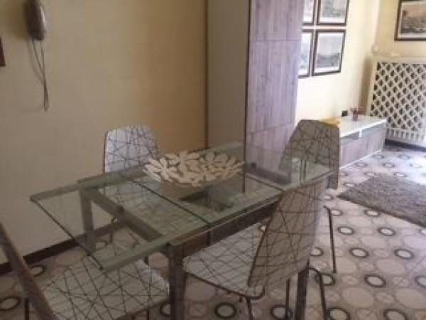 Riferimento LV37 - Appartamento in Vendita a Montignoso