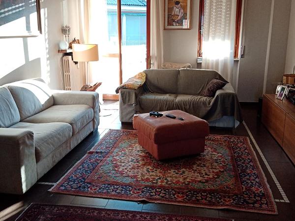 Riferimento 466AM - Appartamento in Vendita a Alessandria