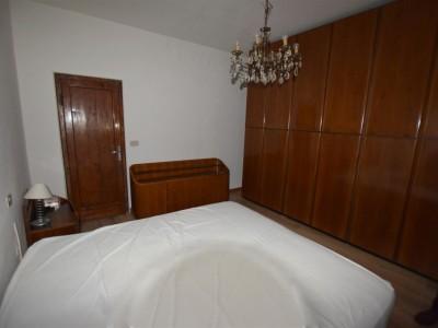 Appartamento In Vendita, Pontedera - Treggiaia - Riferimento: 659-foto4
