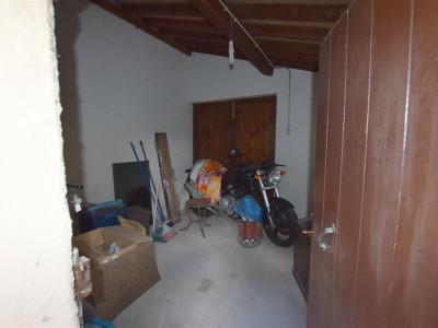 Appartamento In Vendita, Pontedera - Treggiaia - Riferimento: 659-foto2