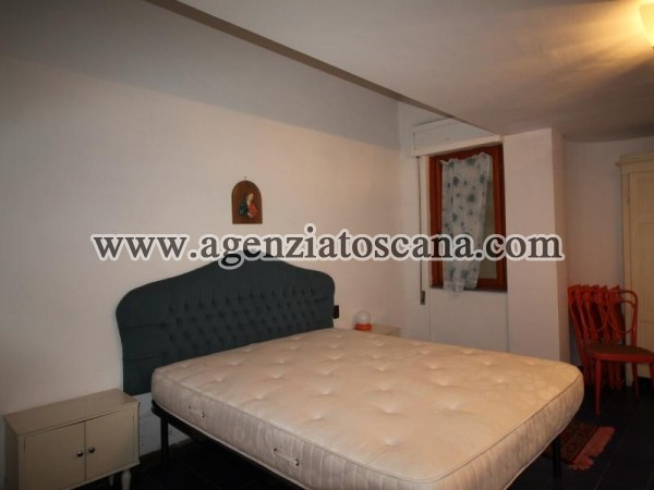 Appartamento in vendita, Forte Dei Marmi -  9
